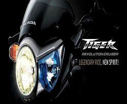 New-Honda-Tiger-Revolution-Cruiser