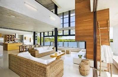 Modern-minimalist-home