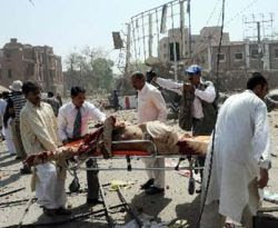 IslamabadBomb-exploded-in-mosque-40-dead