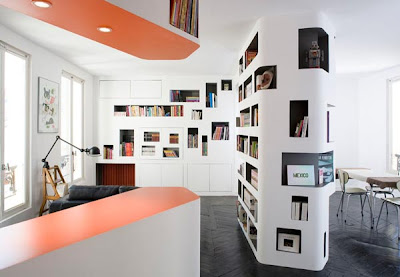modern-reading-room-photos