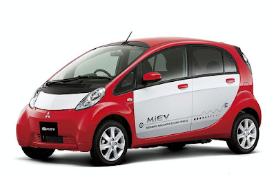 Mitsubishi-i-MiEV-wallpaper