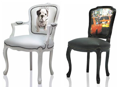 Unique-chair-digital-printing