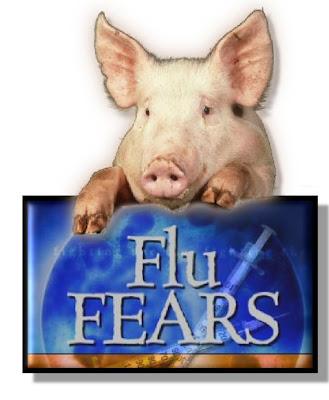Tips-penanganan-flu-babi