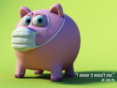 Info-Lengkap-Tentang-Flu-babi