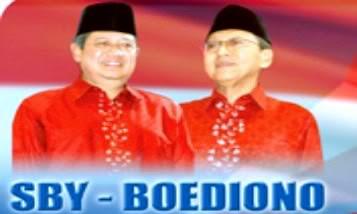 susunan-kabinet-sby-boediono-2009-2014