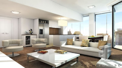 interior-design-apartment