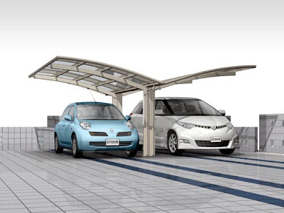 modern-carport-design-photos