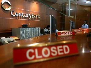 penyelesaian+kasus+Bank+Century