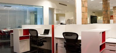 Small-budget-for-modern-office-interior-design