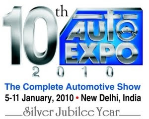 10-th-New-Delhi-Auto-Expo-2010