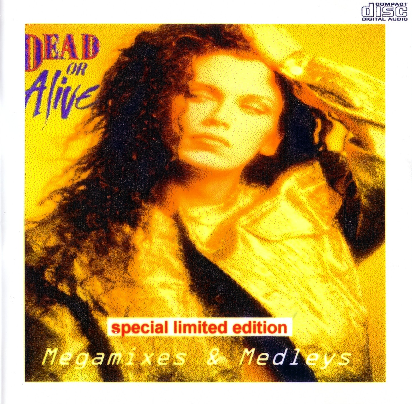 http://1.bp.blogspot.com/_rD5O5vyqk58/TE6w1F4QVVI/AAAAAAAABQ4/O3tIwXVaAIE/s1600/_01+DEAD+OR+ALIVE+-+Megamixes+%26+Medleys+(Album)+front+main+cover.jpg