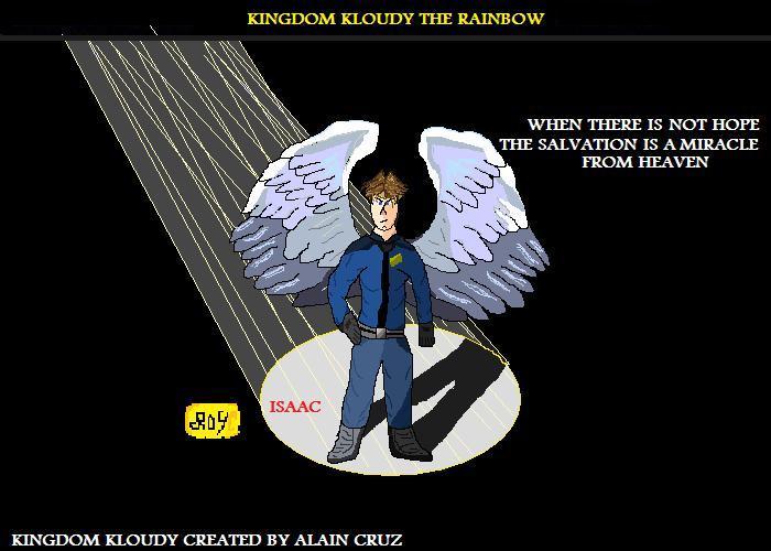 KINGDOM KLOUDY: THE RAINBOW KK+rainbow+2