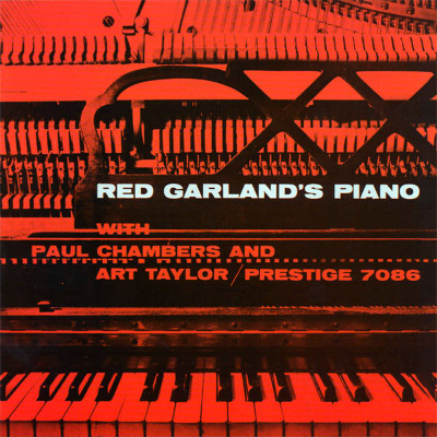 El topic definitivo del JAZZ - Página 6 Garlands+Piano