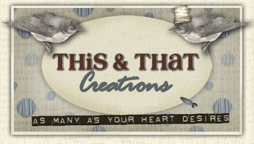 This and That Creations