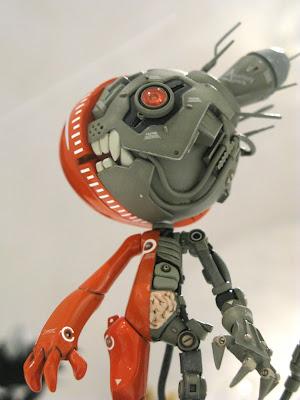 Le topic des Art Toys Mekaneko+custom+01