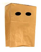 brown+bag+face+copy.jpg