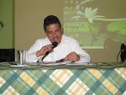 JAIME SABINES:  EL DESTINO AMOROSO DE UN POETA