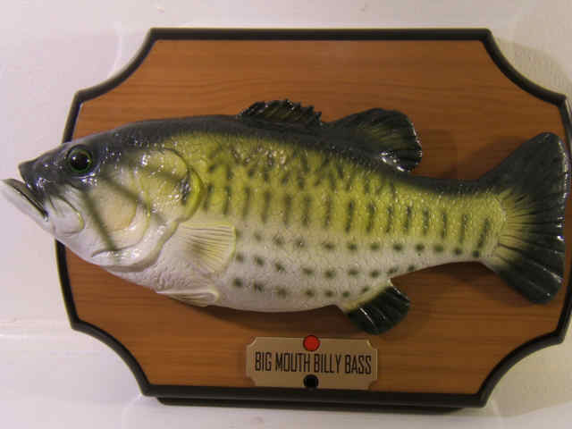 Big+Mouth+Billy+Bass.JPG