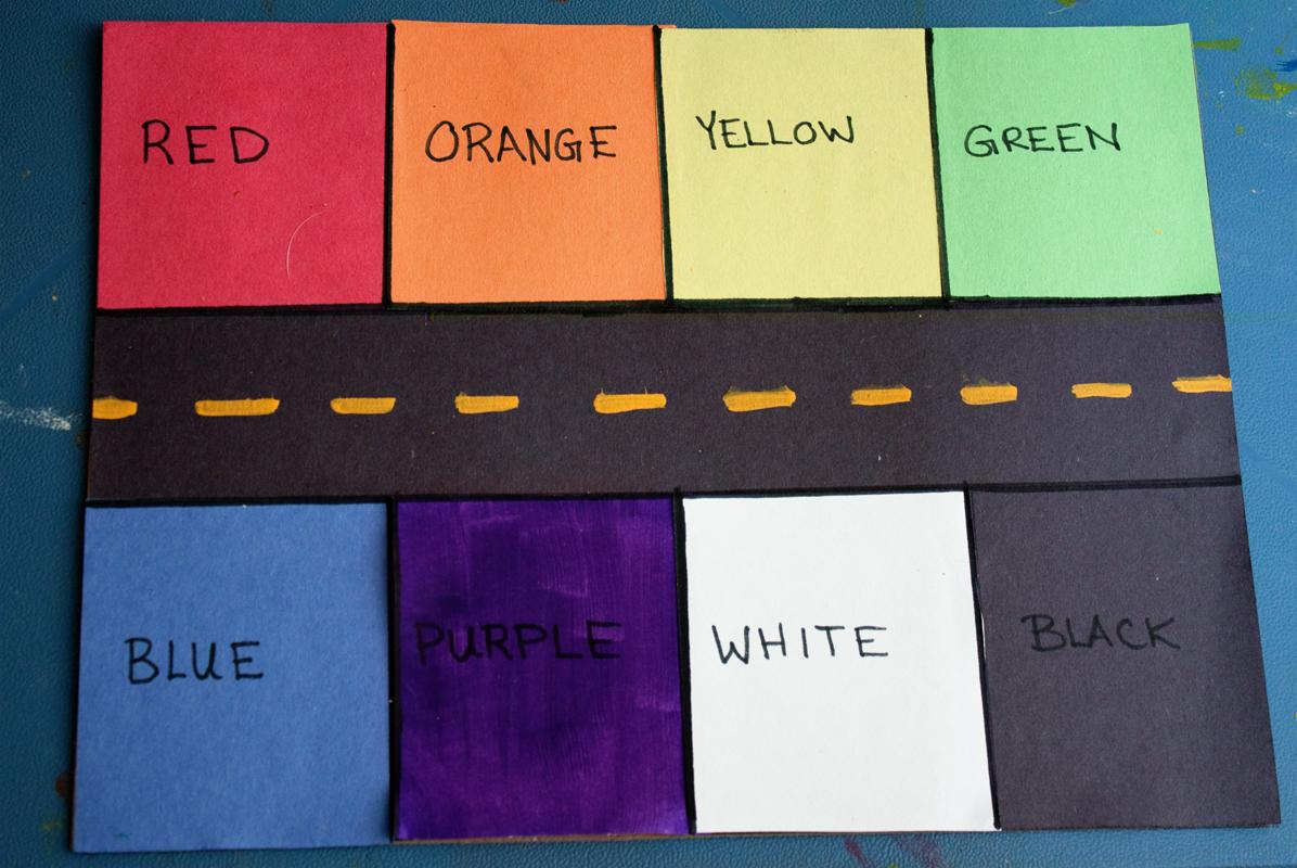 http://1.bp.blogspot.com/_rEFXpSFhMkM/TL5kr-y3G2I/AAAAAAAAAEE/kT4WiRaJy-g/s1600/color+parking+lot.jpg