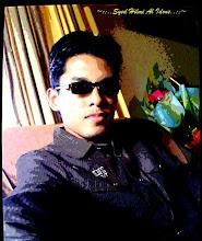 .♥.my love buddy.♥.*--syed muhammad hilmi al-idrus bin syed abdullah al-idrus--*