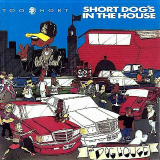 Too Short Discography(1883) (2006){1337x org} mp3 preview 5