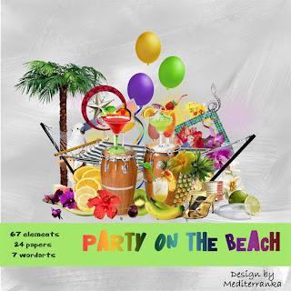 http://1.bp.blogspot.com/_rEMFDrfQvKo/THzw5gncBwI/AAAAAAAAAJ4/Zn28oHjUlKo/s320/preview_party-on-the-beach.jpg