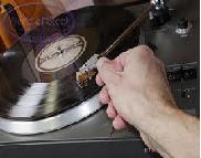 10 LPer fra 60-tallet