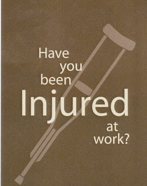 Image Result For Best Workers Compensation