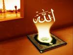 Al-Quran penghibur hati muslim