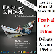 Festival Pêcheurs du Monde
