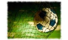 Football & Co.