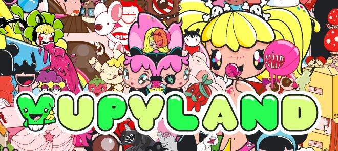Yupyland