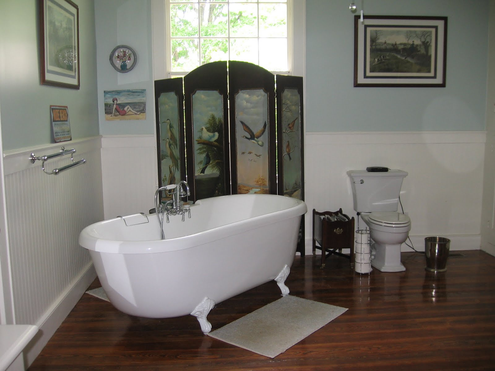 http://1.bp.blogspot.com/_rEv2IdnGjkg/S-y2W_Bz2JI/AAAAAAAAAXQ/7ZsxdzPNyX0/s1600/LFF+Bathroom+Finish+May+2010+001.jpg