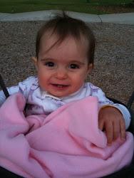 Smiley Sophia