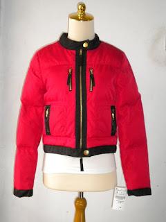 baju vintage murah online