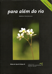 A. Vasconcelos
