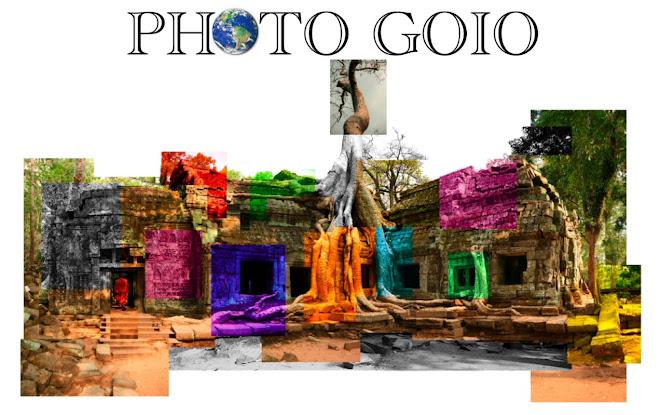 Photogoio
