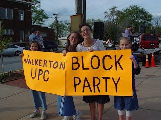Celebrity motors walkerton in