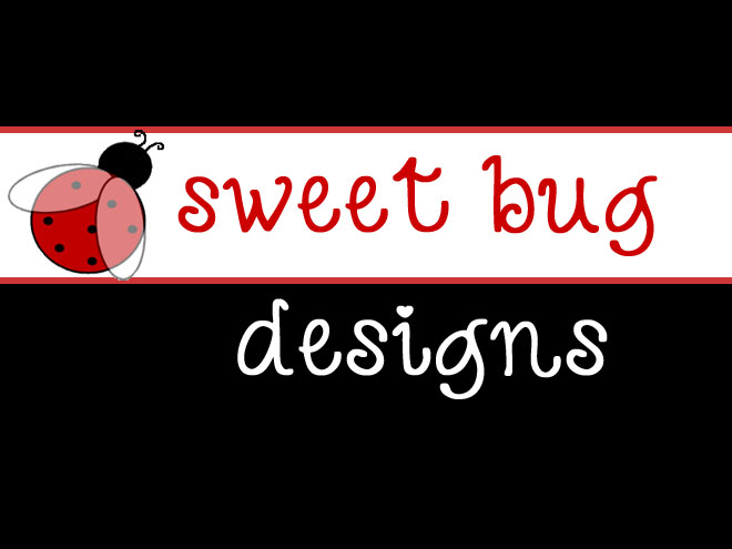 Sweet Bug Designs
