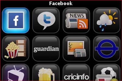 Entra desde tu BlackBerry(conectate desde WiFi) a esta link m