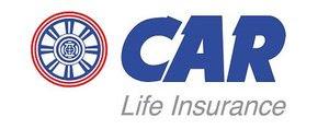 Kabar gembira... bagi anda peserta Asuransi Jiwa Central Asia Raya ...