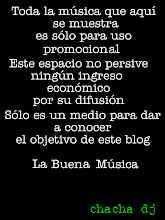 LA BUENA MUSICA