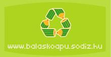 Weboldalam / My webpage