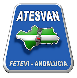 ATESVAN