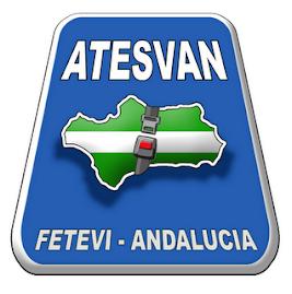 ATESVAN