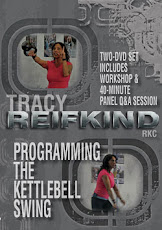 "Buy ""Programming the Kettlebell Swing"""