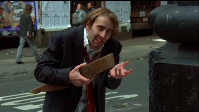 Nic Cage rabies part 6