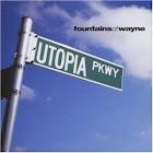 mi utopia