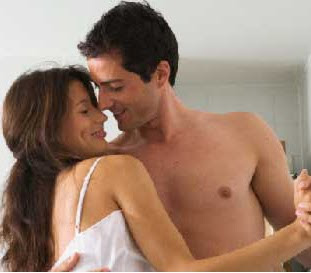 Click Here for Herbal Supplement to Cure Premature Rapid Climax Or Ejaculation