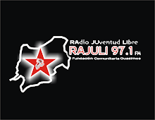 LOGO RAJULI DigiTAL, con la ESTRElla de la ESPEraNza